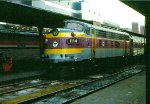 MBTA 1114
